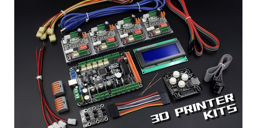 3D Printing In The Electronics Sector: An Assessment